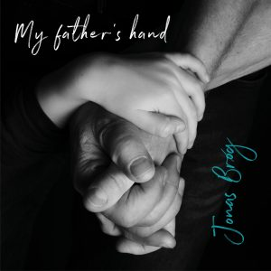My Father's Hand